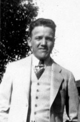 John Wallace Norvell