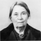 Elizabeth Josephine <I>Kersh Becton</I> Windisch