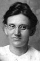 Autie Jane Sallie Mec <I>Paschal</I> Norvell
