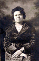 Minnie Beatrice <I>Norvell</I> Yarbrough