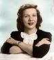 Autie Jane <I>Norvell</I> Floyd