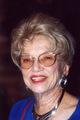 Bonnie Jean <I>Norvell</I> Summers