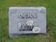 Dora C. Adkins