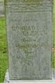 """Hermann Conrad """"Conrad"""" Elsken"""