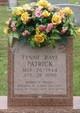Eubank High School Eubank Ky Class Of 1961 A Virtual Cemetery Find A Grave