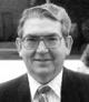 Douglas McArthur Asay