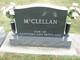 Timothy L. McClellan
