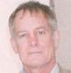 """Profile photo:  Steven Douglas """"Steve"""" Abbott"""
