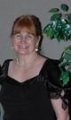 Linda Mae Angleton