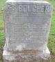 Katherine <I>Braden</I> Boucher