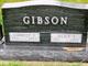 Forrest E. Gibson