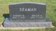 Robert B. Seaman