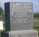 Hiram L. Jackson