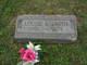 Louise L Smith