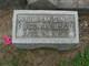 William Sindt