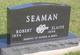 Seaman Robert