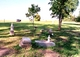 West Petri Cemetery