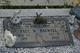 Paul W. Bagwell