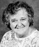 Profile photo:  Phyllis Primrose <I>Cooke</I> Alloway
