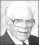 Profile photo:  John Francis Anderson