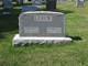 Emma Jane <I>Plank</I> Lerew