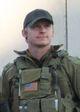 CPO Jason Richard Freiwald