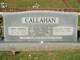 James Carroll Callahan