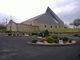 All Saints (RC) Newtowncunningham, Donegal