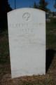 Albert John Hatz