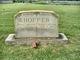 Eliza Jane <I>Blanton</I> Hopper