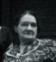 Delia Fay <I>Fewell</I> Lapp