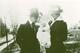 Profile photo:  Delia Fay <I>Fewell</I> Lapp