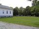 Skinner Christian Cemetery