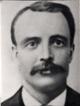 Aaron Mottishaw Forman