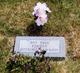 Ann Adey Forman