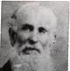 Darwin Mosier Walton