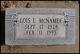 Profile photo:  Lois Lavonne <I>Hill</I> McNamee