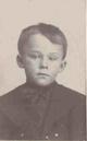 Harry Benjamin Babcock