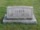 Dorothy Irene <I>Field</I> Lerew