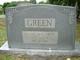 Melvin Bud Green