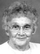 Marilyn O. <I>Kephart</I> Bigelow