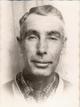 Albert Floyd Heddinger