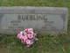 Lina Ruebling