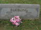 Carl Ruebling