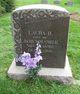 Laura B. <I>Epley</I> Smith