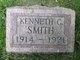 Kenneth G. Smith