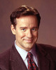 Profile photo:  Phil Hartman