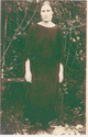 Profile photo:  Ada <I>Plunkett</I> Watts