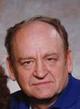 Edwin Dombrowski