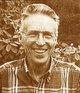 H. Roy Farrington